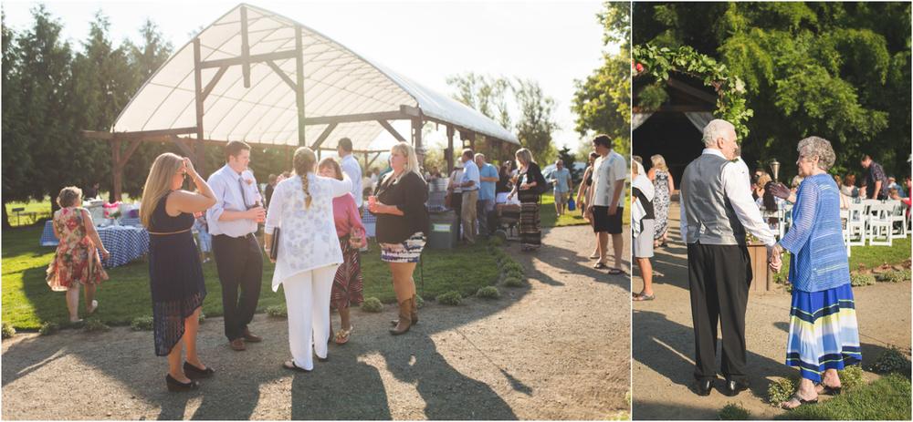 ashley vos photography seattle tacoma area engagement wedding photographer_0687.jpg