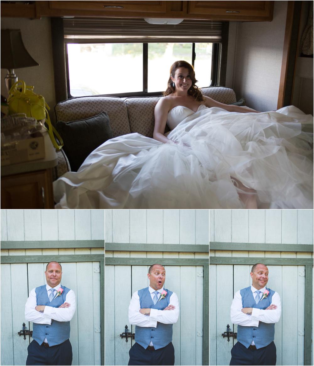 ashley vos photography seattle tacoma area engagement wedding photographer_0688.jpg