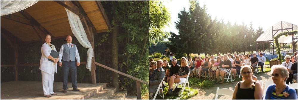 ashley vos photography seattle tacoma area engagement wedding photographer_0690.jpg