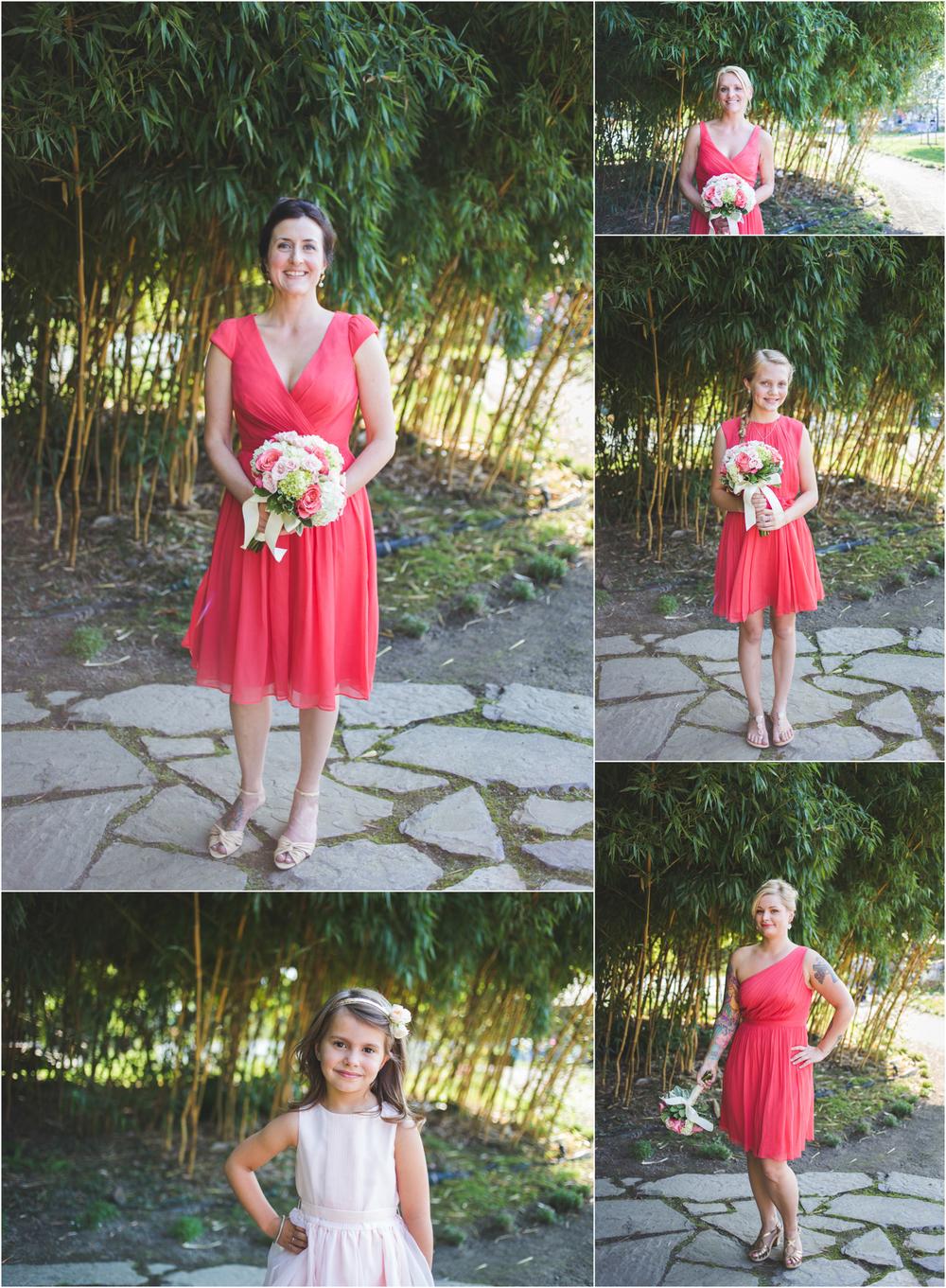 ashley vos photography seattle tacoma area engagement wedding photographer_0689.jpg