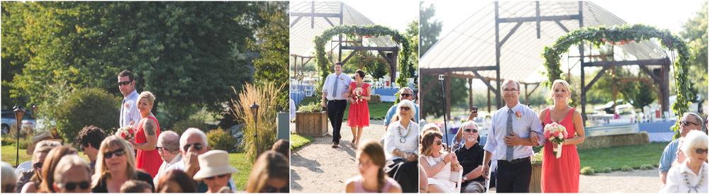 ashley vos photography seattle tacoma area engagement wedding photographer_0691.jpg