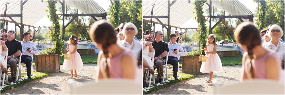 ashley vos photography seattle tacoma area engagement wedding photographer_0693.jpg