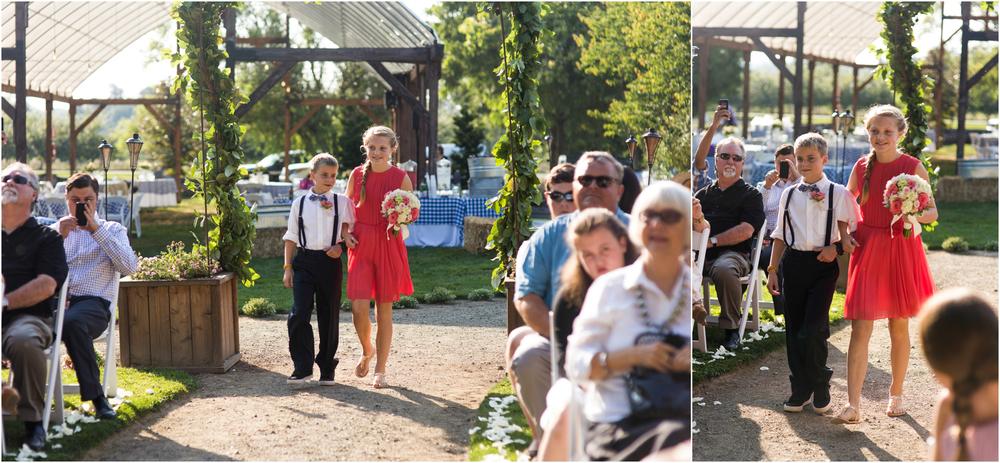 ashley vos photography seattle tacoma area engagement wedding photographer_0692.jpg
