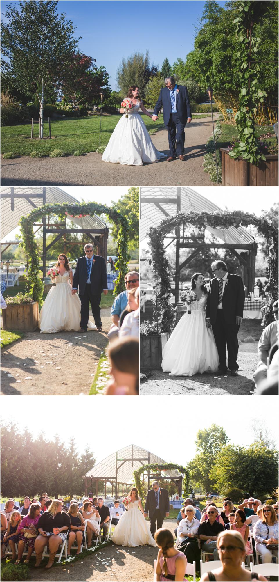 ashley vos photography seattle tacoma area engagement wedding photographer_0694.jpg