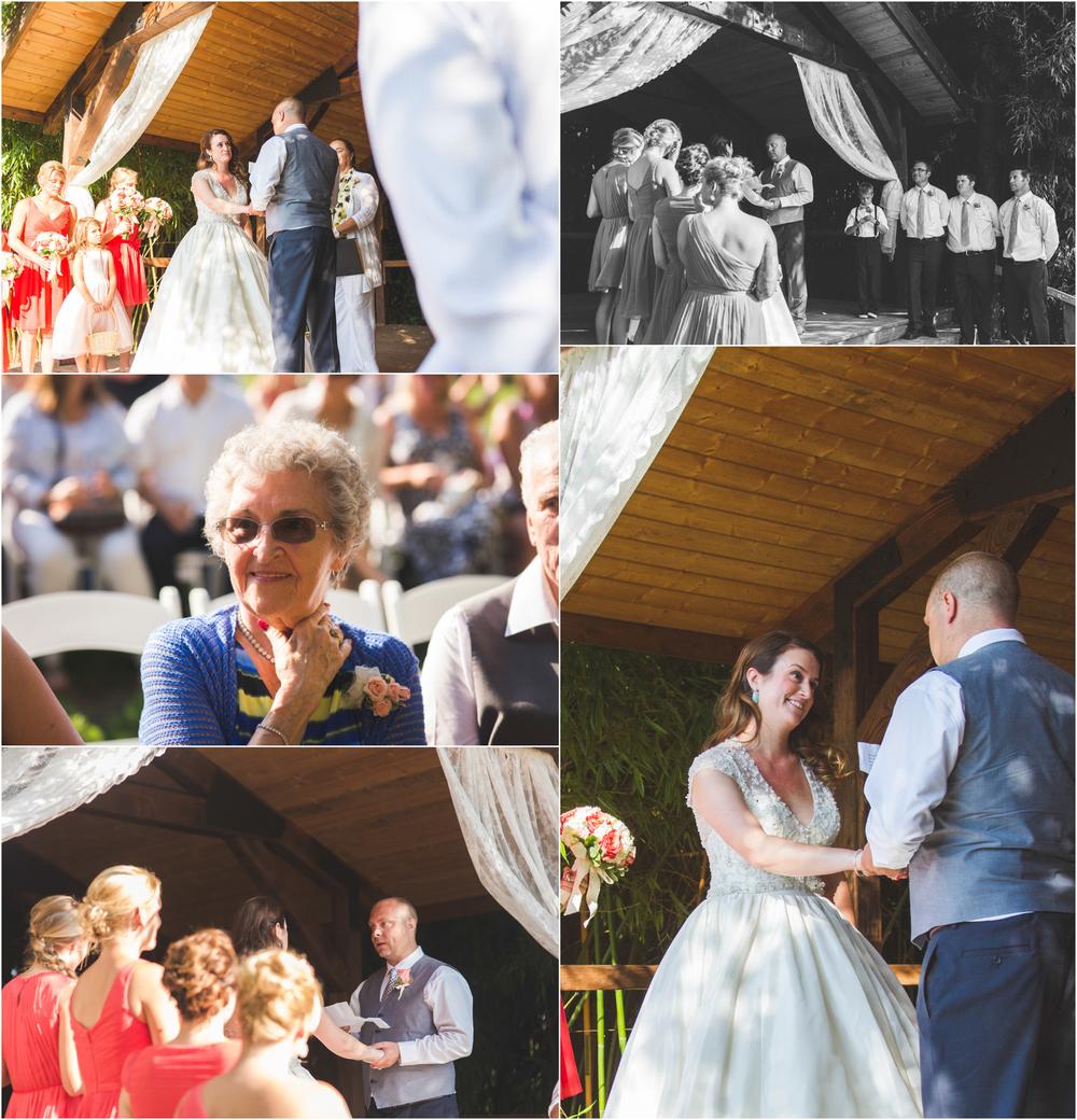 ashley vos photography seattle tacoma area engagement wedding photographer_0695.jpg