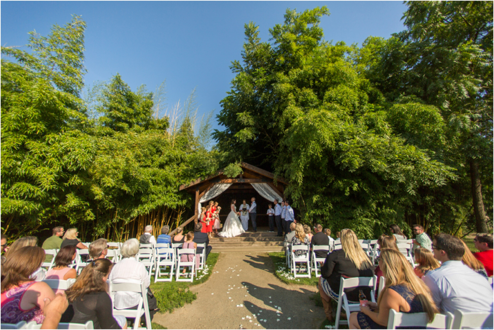 ashley vos photography seattle tacoma area engagement wedding photographer_0696.jpg