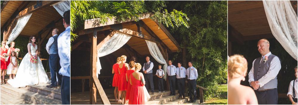 ashley vos photography seattle tacoma area engagement wedding photographer_0696a.jpg
