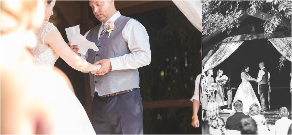 ashley vos photography seattle tacoma area engagement wedding photographer_0697.jpg