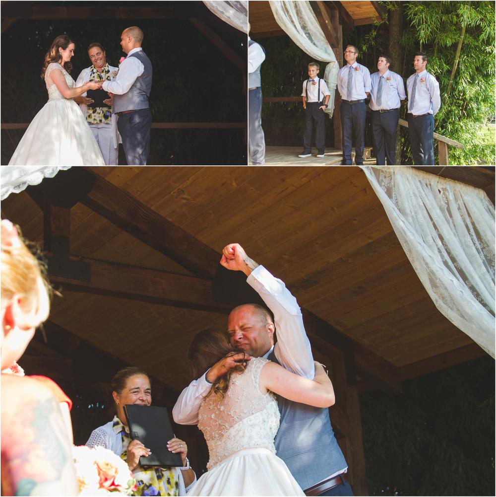 ashley vos photography seattle tacoma area engagement wedding photographer_0698.jpg