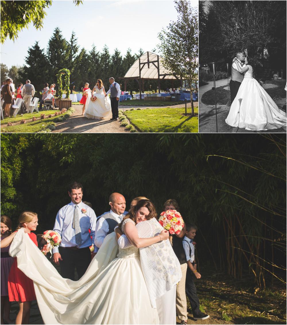 ashley vos photography seattle tacoma area engagement wedding photographer_0700.jpg