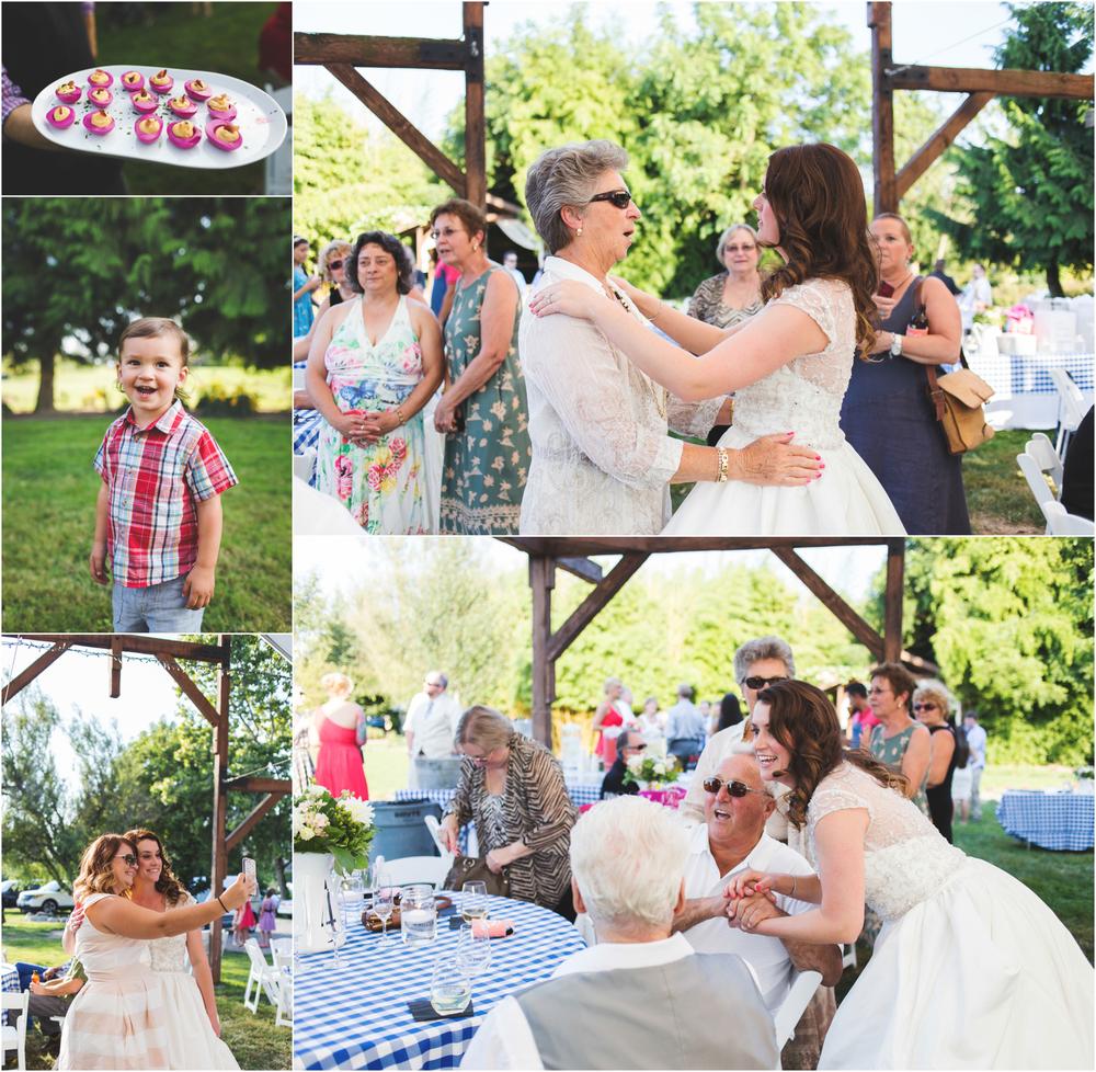 ashley vos photography seattle tacoma area engagement wedding photographer_0702.jpg