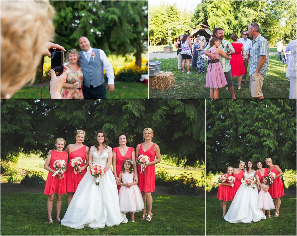 ashley vos photography seattle tacoma area engagement wedding photographer_0703.jpg