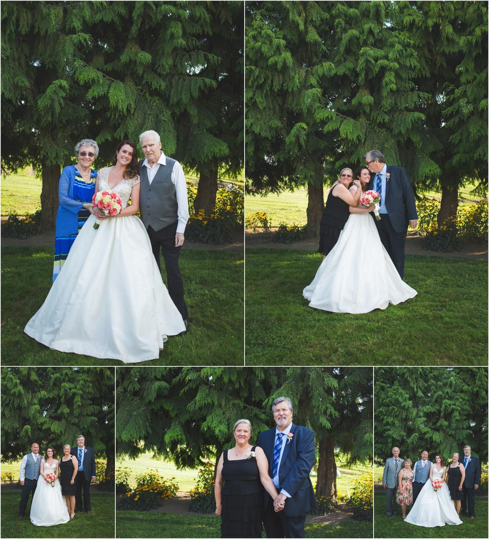 ashley vos photography seattle tacoma area engagement wedding photographer_0704.jpg