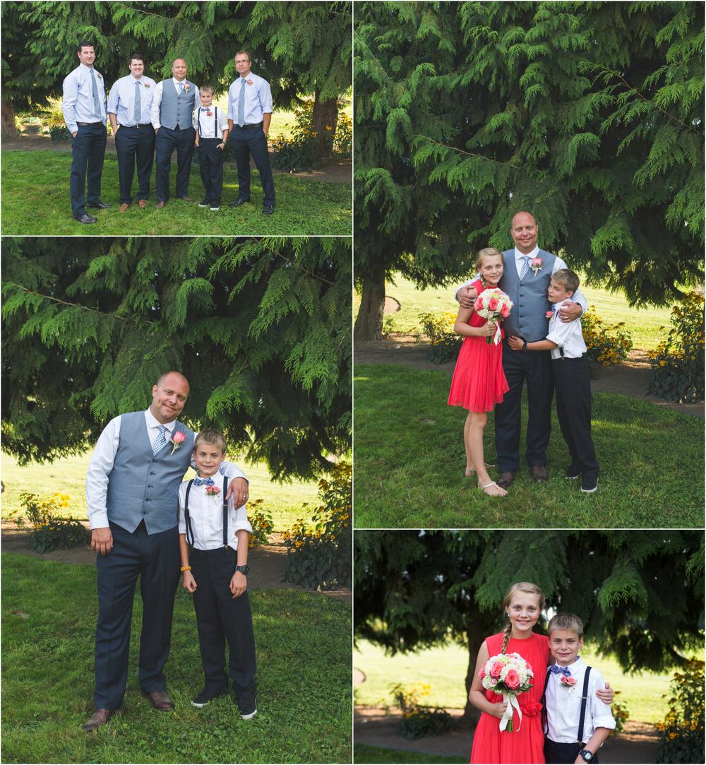 ashley vos photography seattle tacoma area engagement wedding photographer_0705.jpg