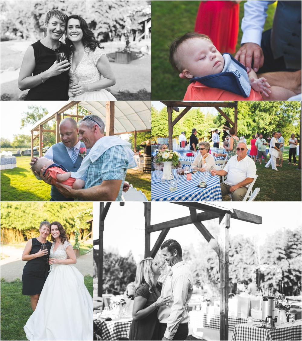 ashley vos photography seattle tacoma area engagement wedding photographer_0710.jpg