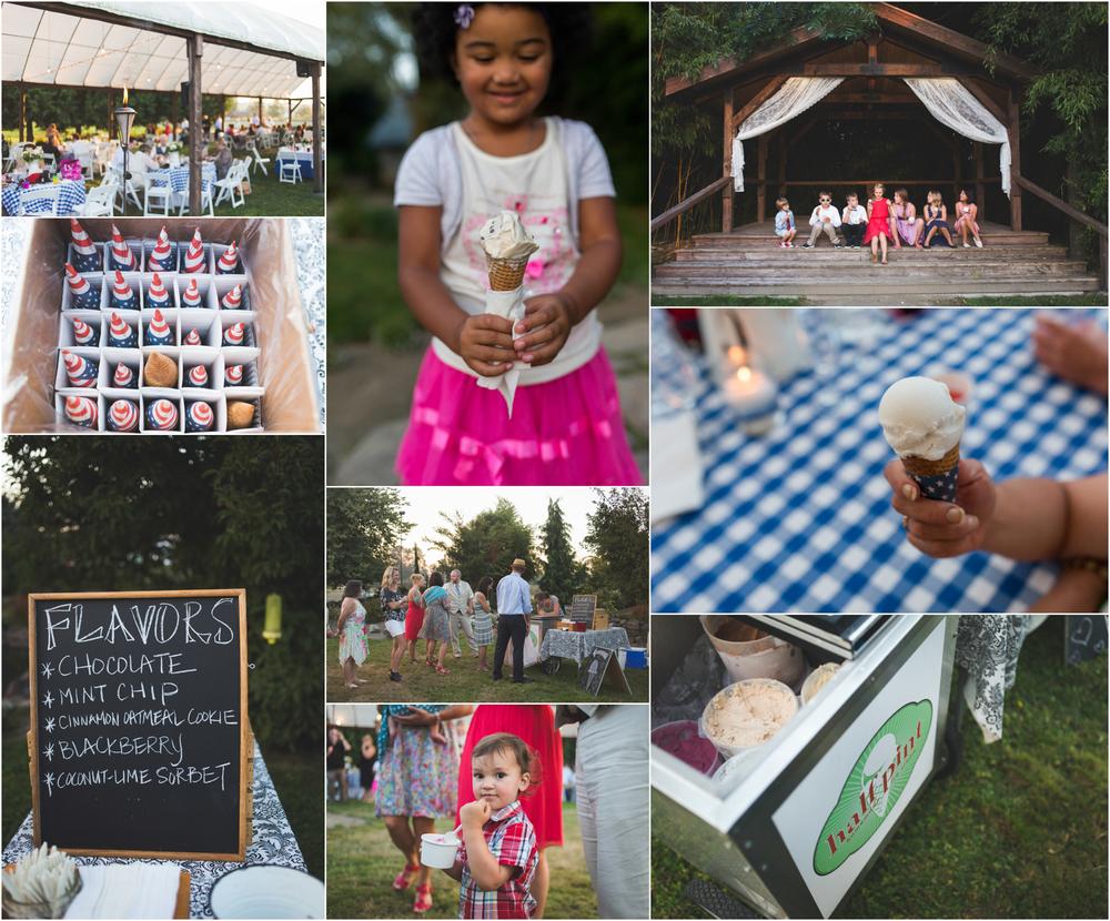 ashley vos photography seattle tacoma area engagement wedding photographer_0716.jpg