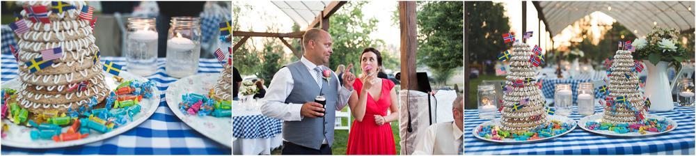 ashley vos photography seattle tacoma area engagement wedding photographer_0722.jpg