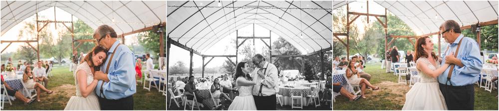 ashley vos photography seattle tacoma area engagement wedding photographer_0724.jpg