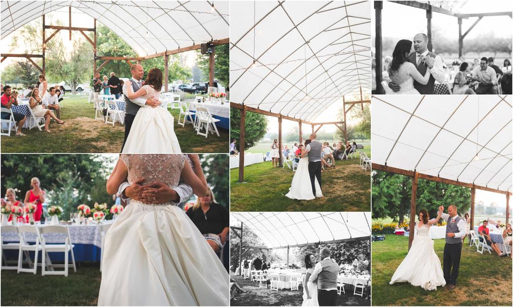 ashley vos photography seattle tacoma area engagement wedding photographer_0723.jpg