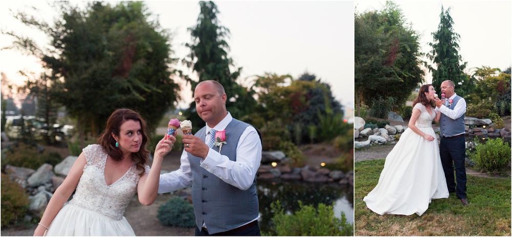 ashley vos photography seattle tacoma area engagement wedding photographer_0725.jpg