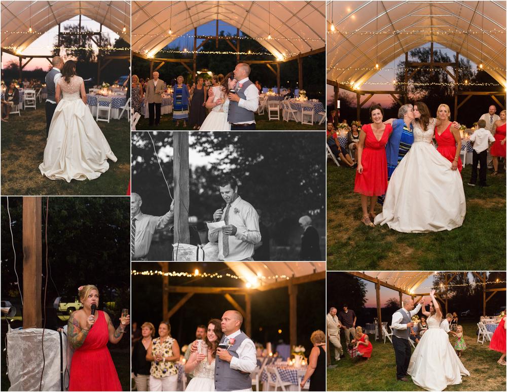 ashley vos photography seattle tacoma area engagement wedding photographer_0726.jpg