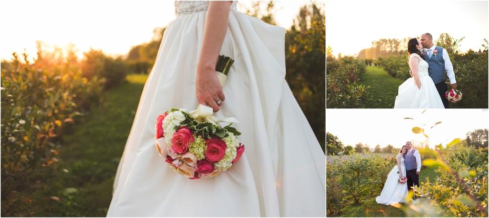 ashley vos photography seattle tacoma area engagement wedding photographer_0726a.jpg