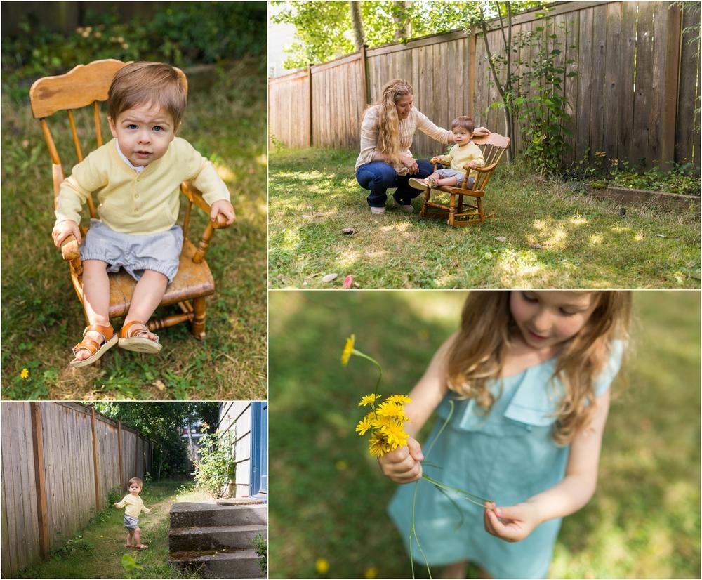 ashley vos photography seattle tacoma area newborn photographer_0772.jpg