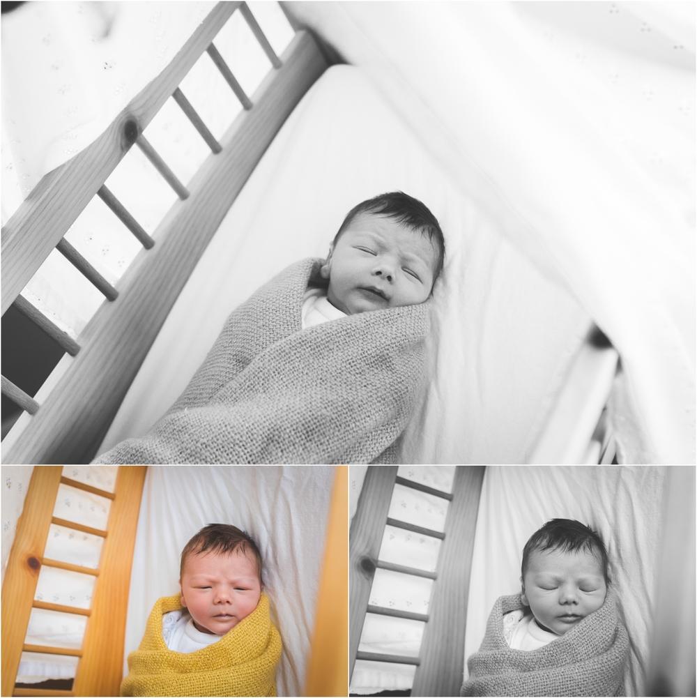 ashley vos photography seattle tacoma area newborn photographer_0773.jpg
