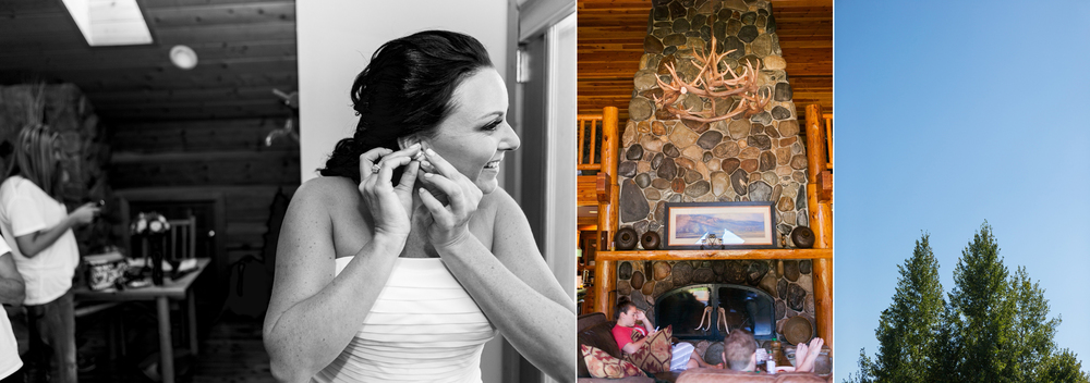 ashley vos photography seattle tacoma area wedding photographer_0801.jpg