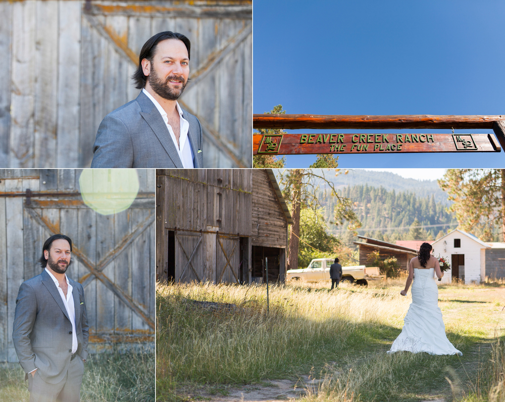 ashley vos photography seattle tacoma area wedding photographer_0806.jpg