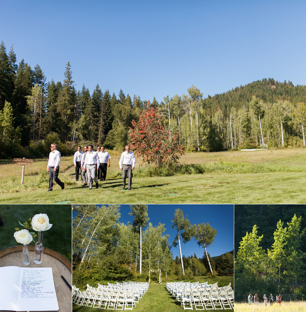 ashley vos photography seattle tacoma area wedding photographer_0816.jpg
