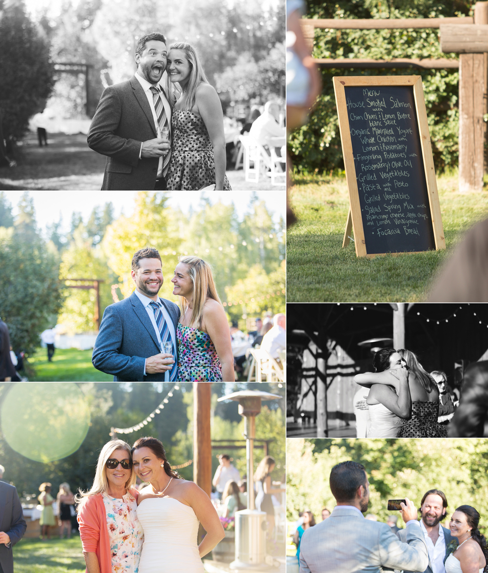 ashley vos photography seattle tacoma area wedding photographer_0826.jpg