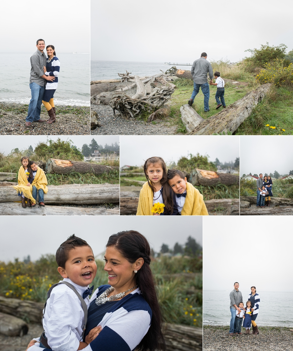 ashley vos photography seattle tacoma area family family photographer_0858.jpg