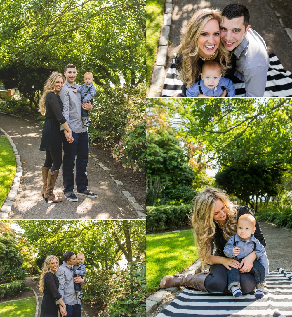 ashley vos photography seattle tacoma area family family photographer_0867.jpg