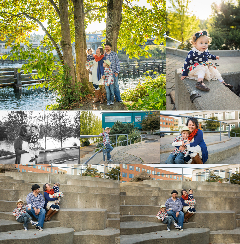 ashley vos photography seattle tacoma area family family photographer_0872.jpg