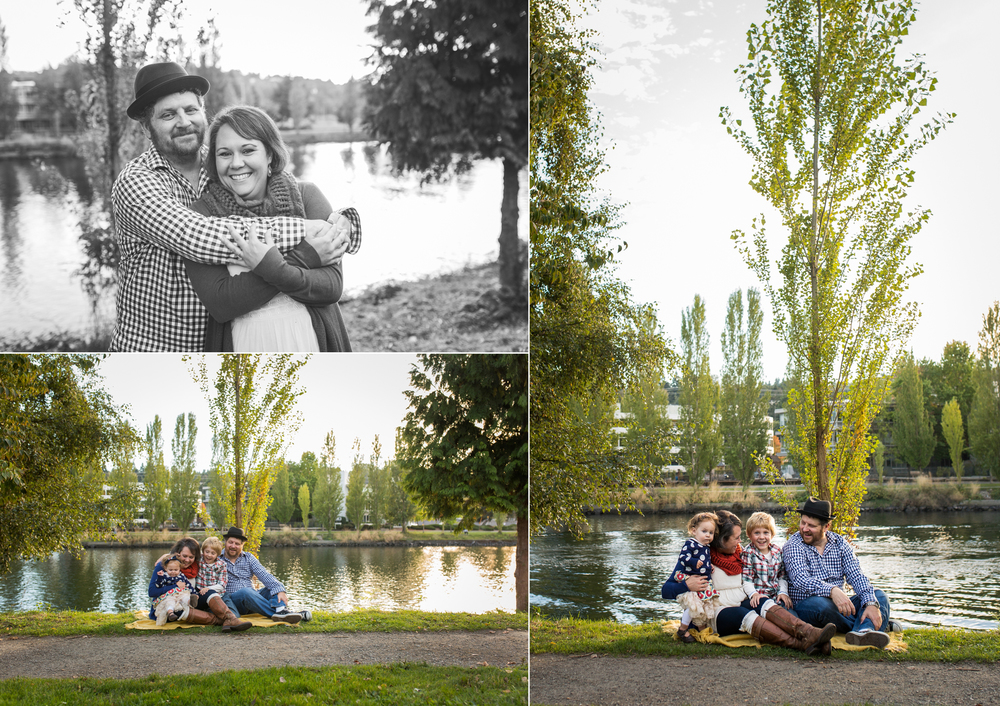ashley vos photography seattle tacoma area family family photographer_0874.jpg
