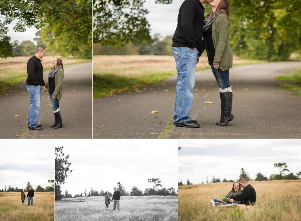 ashley vos photography seattle tacoma area engagement photographer_0877.jpg