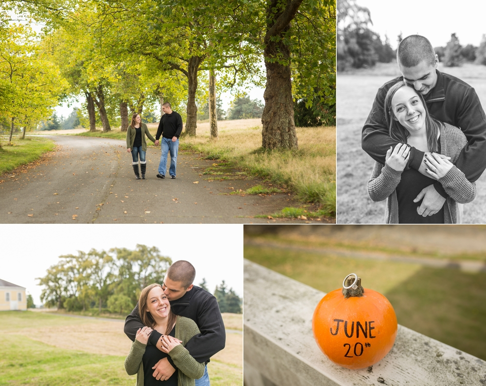 ashley vos photography seattle tacoma area engagement photographer_0878.jpg