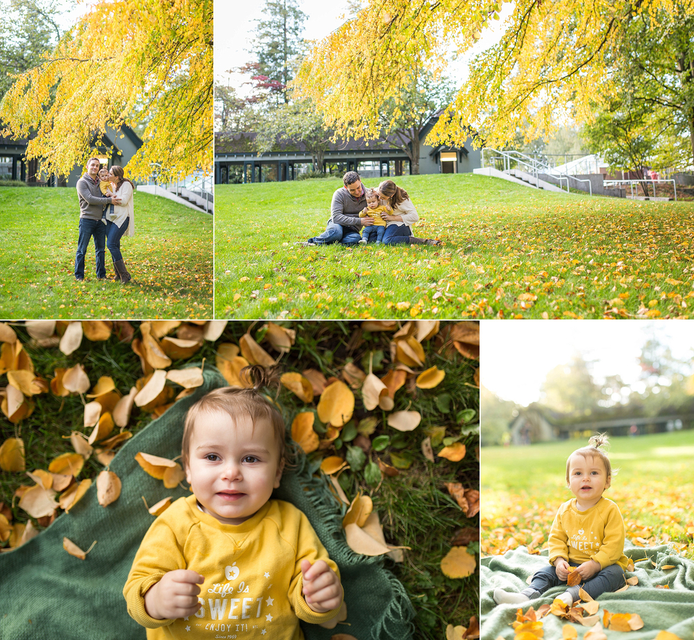 ashley vos photography seattle area family photography_0038.jpg