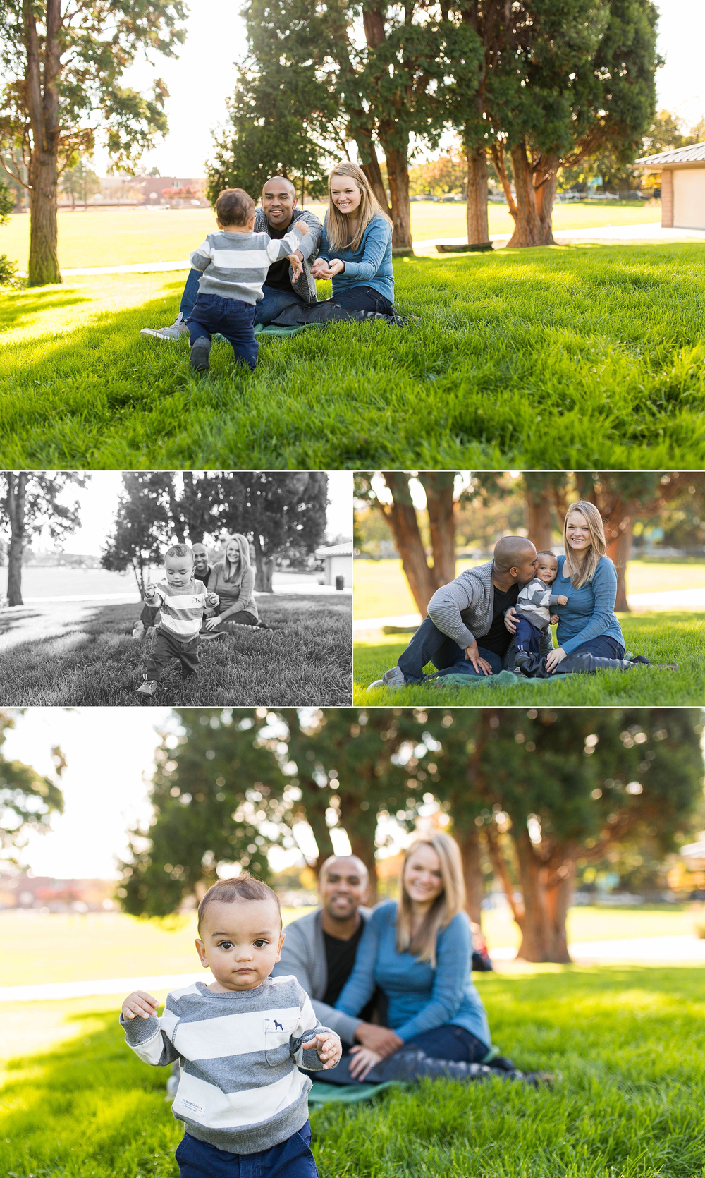 ashley vos photography seattle area family photography_0045.jpg