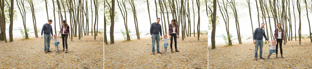 ashley vos photography seattle area lifestyle family and birth photography_0082.jpg
