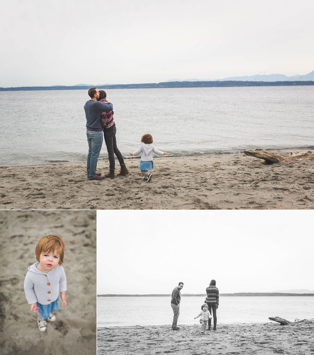 ashley vos photography seattle area lifestyle family and birth photography_0085.jpg