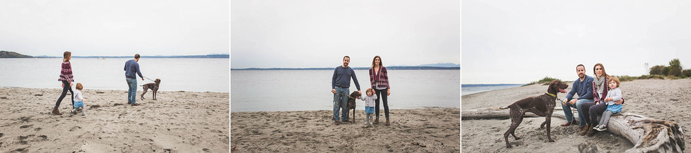 ashley vos photography seattle area lifestyle family and birth photography_0087.jpg