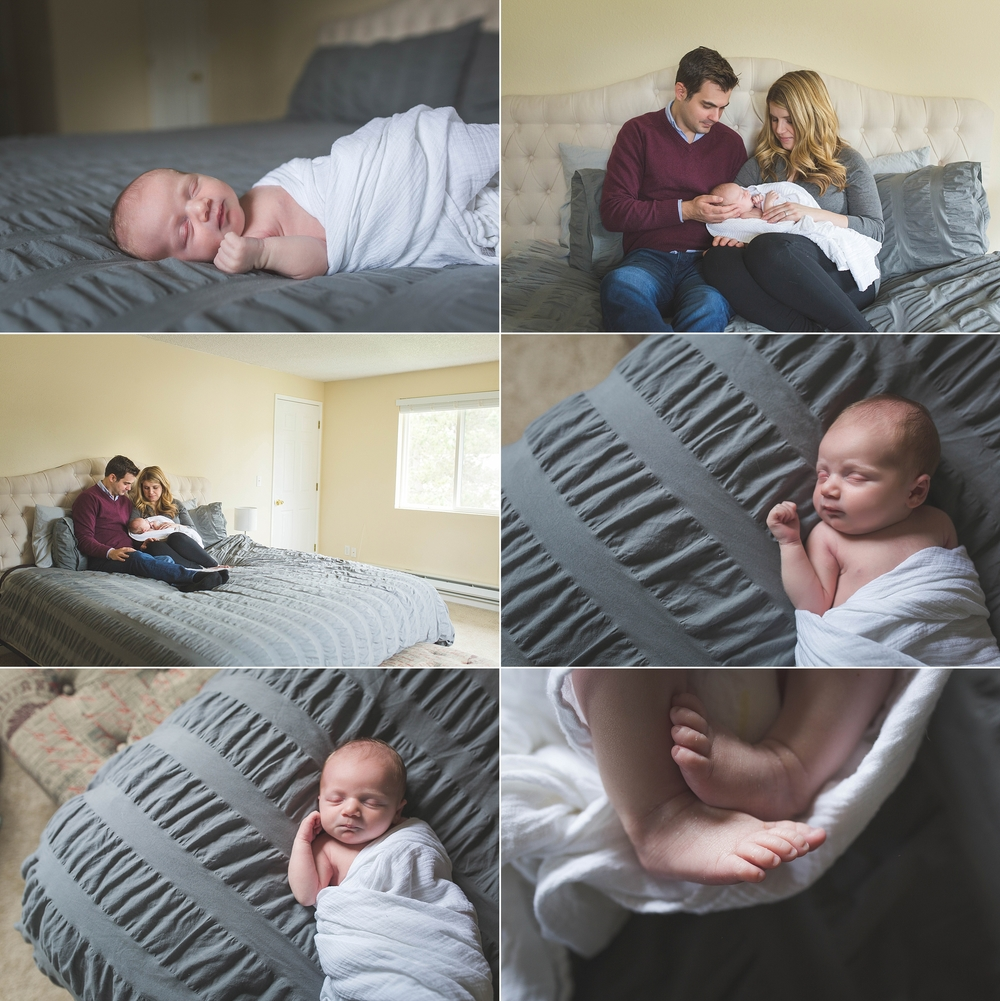ashley vos photography seattle area lifestyle newborn photography_0106.jpg