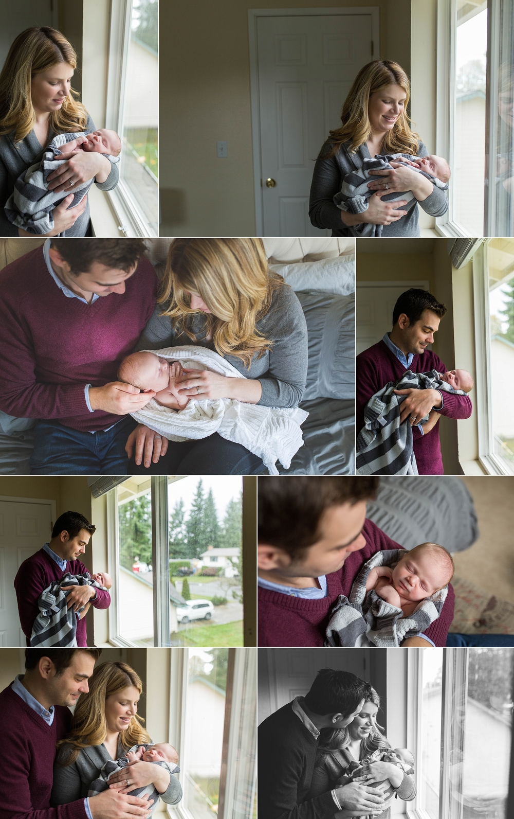 ashley vos photography seattle area lifestyle newborn photography_0107.jpg