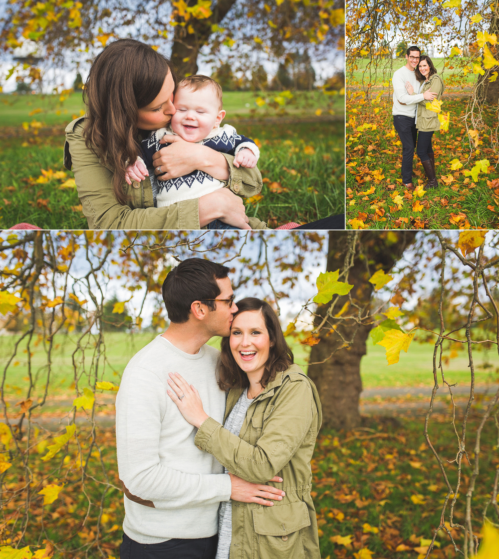 ashley vos photography seattle area lifestyle family photography_0114.jpg