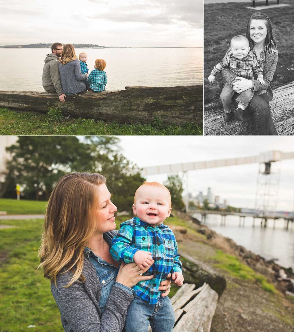 ashley vos photography seattle area lifestyle family photography_0127.jpg
