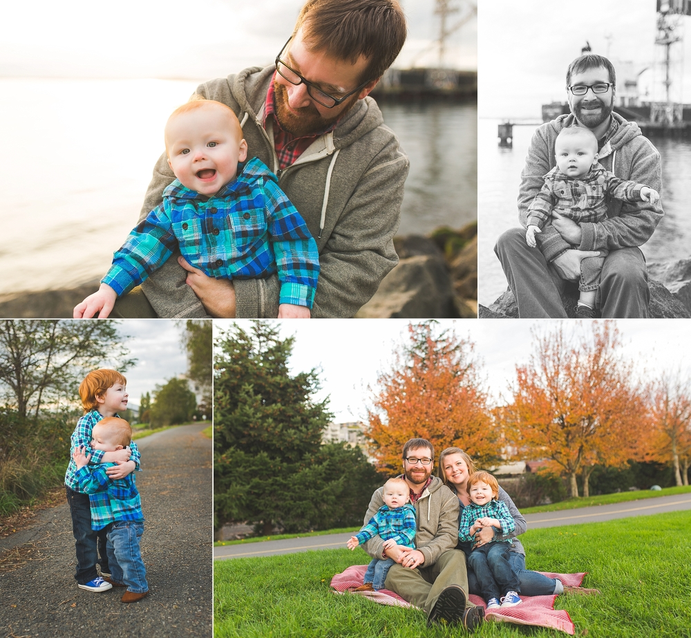 ashley vos photography seattle area lifestyle family photography_0129.jpg