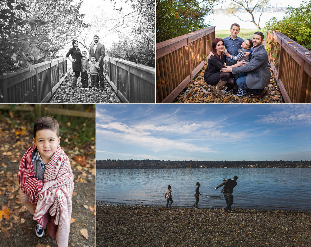 ashley vos photography seattle area lifestyle family photography_0133.jpg