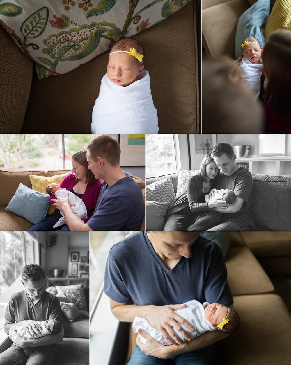 ashley vos photography seattle area lifestyle newborn photographer_0184.jpg
